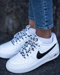 Sneakers-of-the-Month-Nike-Airforce1-2