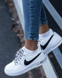 Sneakers-of-the-Month-Nike-Airforce1-5